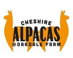 Cheshire Alpacas